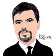 Esteban Vilchez