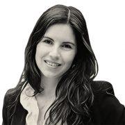 María José Henríquez