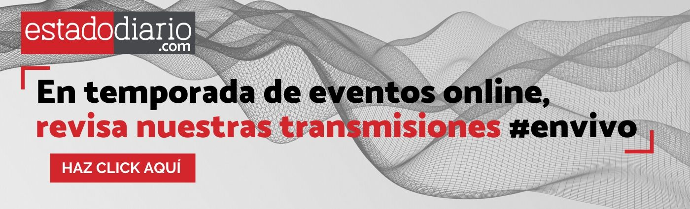 Eventos en streaming